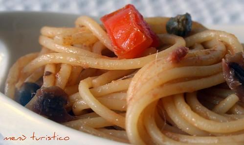 CAMERETTA 2009 053