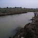 Baliwag River