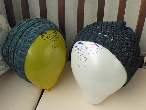 hats 006