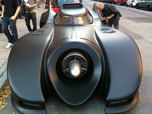 Full-Size-Batmobile-Replica-2