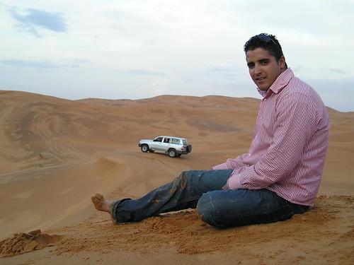 Nouvel An au Maroc, Circuit 13 jours de Vacances du Nouvel An au Maroc
