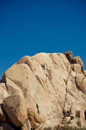 climbing-21