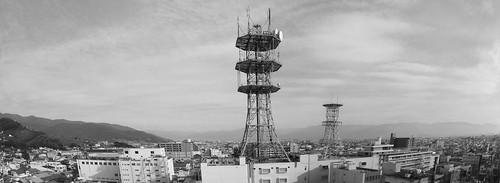 kofu_towerparking1stitch_09.11
