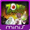 minis - Zombie Tycoon - thumb