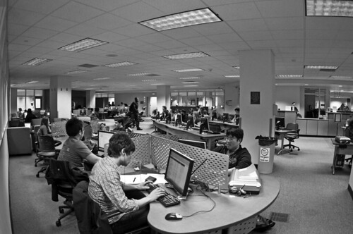 bw_oct13_colinkerrigan_techcenter-2
