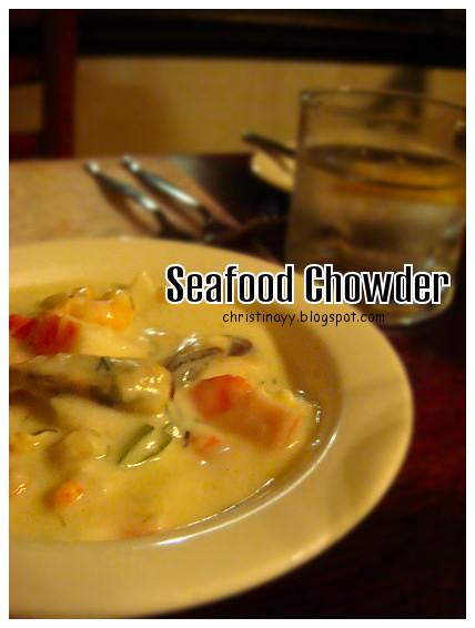 Weis Seafood Smorgasbord