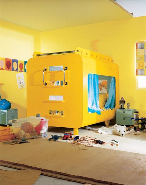 fotos-habitaciones-infantil