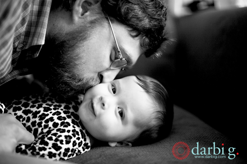Darbi G Photograph-baby photographer-kansas city-108