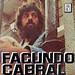 Monologo - Facundo Cabral