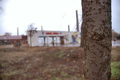 DSC_0304 (Lennert van den Boom) Tags: architecture d50 nikon hungary budapest communism socialist socialistrealism stalinist boedapest stalinistic communistic hongarije socialistic stalinistisch socialistclassicism