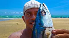 Olho de peixe (Ivan Alecrim) Tags: ivan 2009 pina