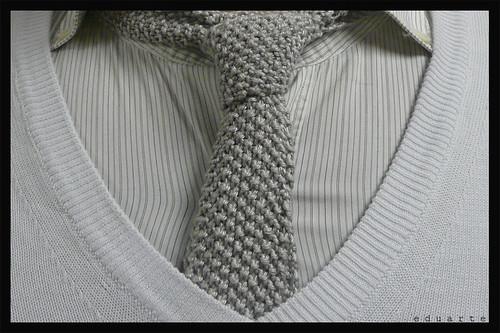 gravata-01-detalhe