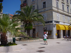 ILG_20080621_5038 (ilg-ul) Tags: harbour croatia malilošinj lošinjisland