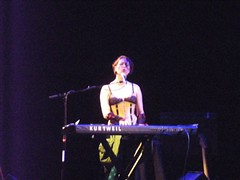 Knoxville 056 (Alex Grigg) Tags: knoxville amandapalmer nervouscabaret