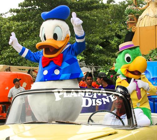 Donald_e_Zé_Carioca2 por planetadisney.net.