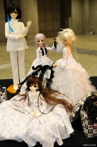 DollsParty22-DSC_0076