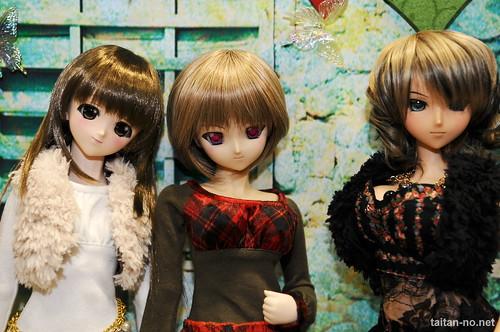 DollsParty22-DSC_0035