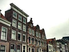 Casas tipicas city haarlem holanda II / typical houses holland netherlands (dondiegocastillo) Tags: houses light sky urban house holland color art luz home haarlem netherlands architecture photography photo arquitectura day photos diego cielo e holanda urbano typical casas tipicas houscasas