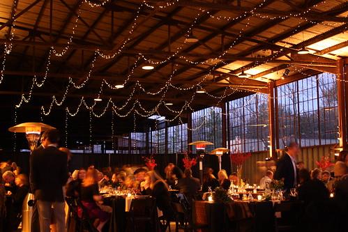 Cathy Teeters Beautiful Weddings — The Woolery Stone Mill