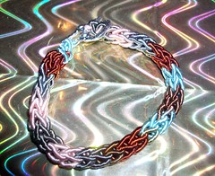 Bracelet_Necklaces_1209c
