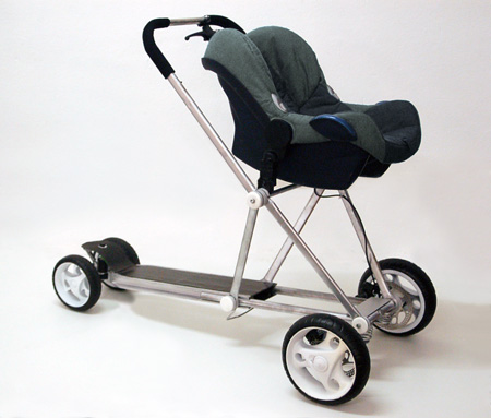 babyscooter05