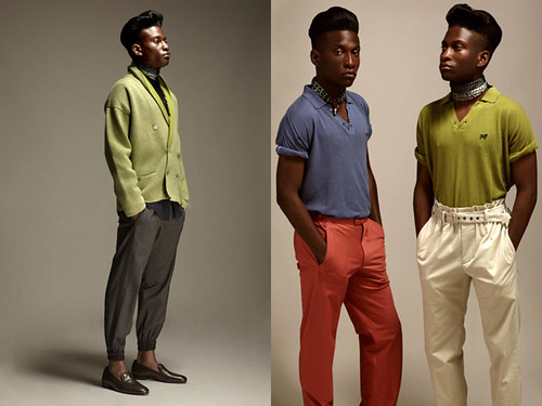 casely-hayford ss 2010