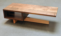 210cct1 (j.rusten studio) Tags: jared coffee modern table design woodwork maple furniture walnut cantilevered woodworking midcentury cantilever dovetail rusten dovetails jrusten