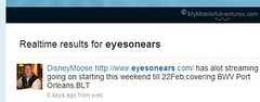 EyesOnEars-tweet