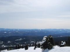 BigWhite (11) (peter.charbonnier) Tags: snow skiing bigwhite snowgoshts