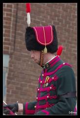 Sint-Veroonsmars Lembeeek 2010 145 (Danny ZELCK) Tags: 2010 cavalerie lembeek sintveroon sintveroonsmarslembeeek2010 sintveroonsmars