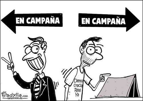 Padylla_2011_05_18_En campaña
