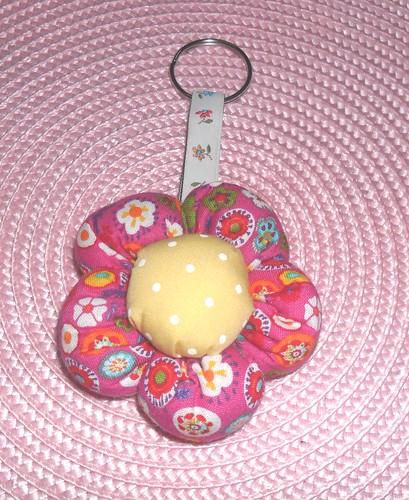 porta chaves e bolsinhas 012 by Fuxiquices-da-isa