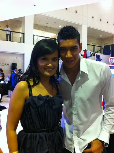 Azkal's Neil Etheridge