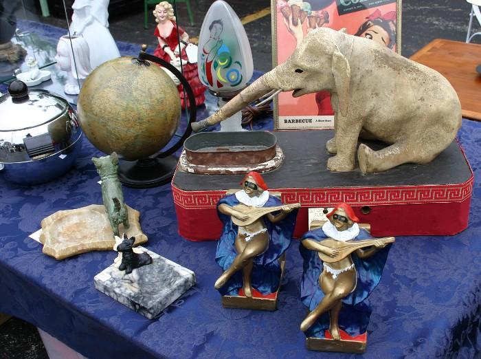 randolph_elephant
