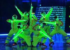 Iconic boyz (<33~LEXIE~<33) Tags: pink blue justin boy red black hot cute smile eyes pretty nick adorable tommy jacket madison flip ten spike luis jb lame too iconic eleven vinny thirteen spiked bieber other2 fohawk season6 beiber fowhawks