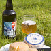 "Kaas en bier van de Belval Abdij©FREDERIK ASTIER • <a style=""font-size:0.8em;"" href=""http://www.flickr.com/photos/92112603@N04/13061074133/"" target=""_blank"">View on Flickr</a>"