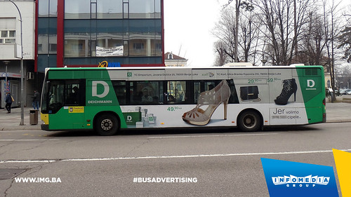 Info Media Group - Deichmann, BUS Outdoor Advertising, 01-2017 (1)
