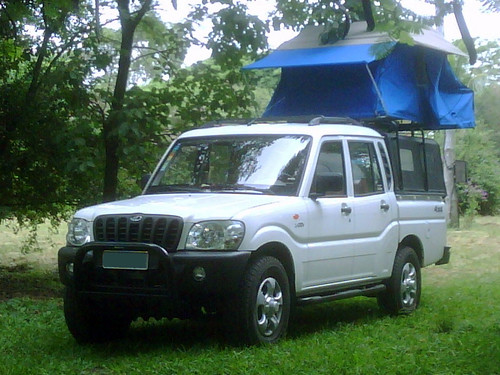 "Mahindra1 • <a style=""font-size:0.8em;"" href=""http://www.flickr.com/photos/148381721@N07/33076666255/"" target=""_blank"">View on Flickr</a>"