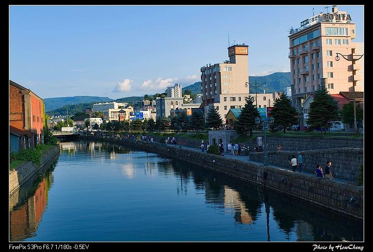 09小樽運河_19.jpg