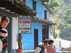 Lodge in Birethanti