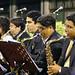 Música en español-La clásica también cuenta-53'