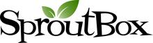 Sproutbox.com