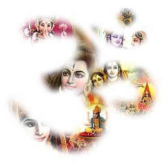 2961199622_66709675d3_o (SuganeswaranParamaswaran) Tags: god indian jesus amman hanuman shiva siva sabari malai tamil indus durga shivan pillayar vinayagar iyappan durgai murugaan vellatamil hanumar