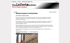 Lefsetz Letter » Blog Archive » Michael Jackson Turning Points_1247224922308