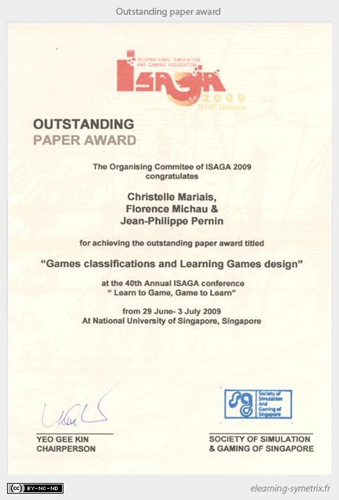 outstanding_paper_award.jpg