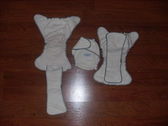 DSCrickettesSmallCotton (iCandiKnits) Tags: forsale os cloth diapers hemp fitted bumgenius cricketts dreameze diaperswappers