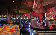 Ameristar East Chicago Casino (Ameristar Casinos and Hotels) Tags: travel casino gaming hammondhotel eastchicagocasino hammondcasino eastchicagohotel eastchicagoaccommodations hammondentertainment eastchicagocasinohotel hammondcasinohotel