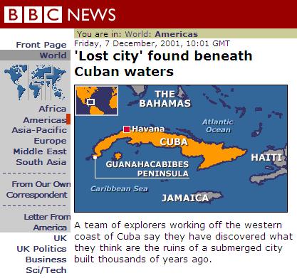 zelitsky-bbc