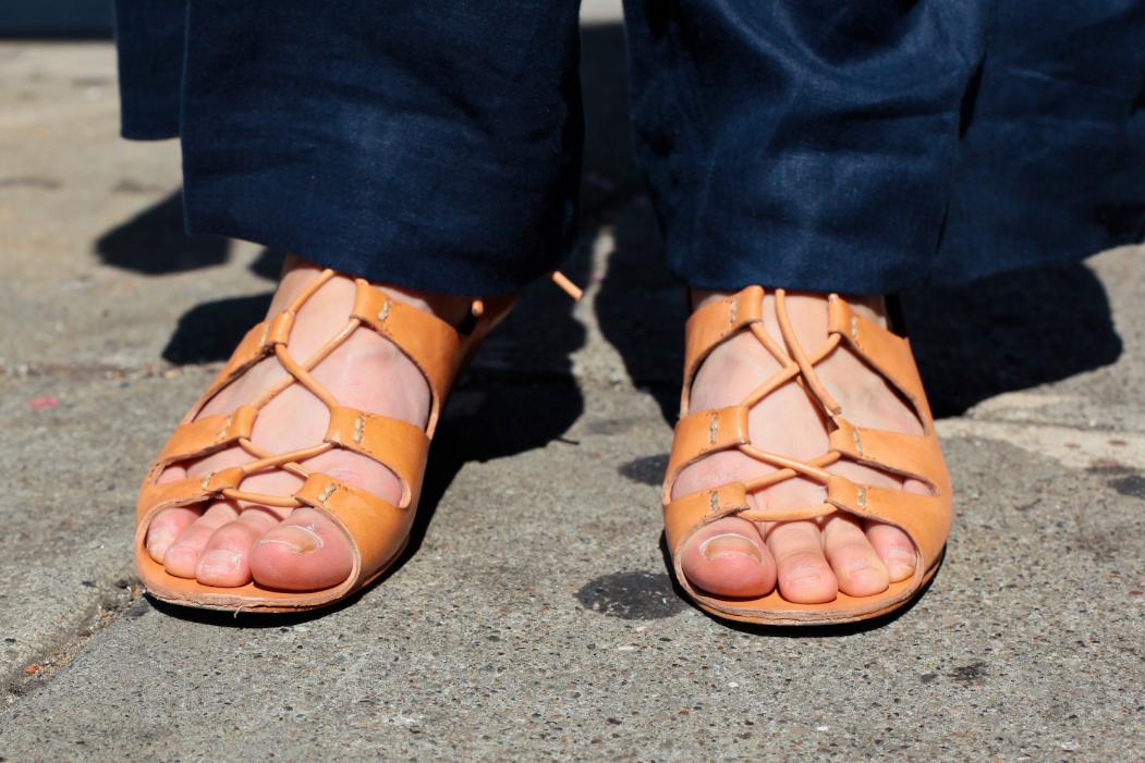 sarah18_shoes