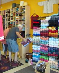 Shop 014